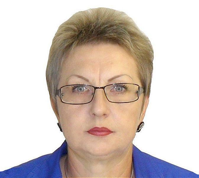 Гастроэнтеролог оренбург отзывы